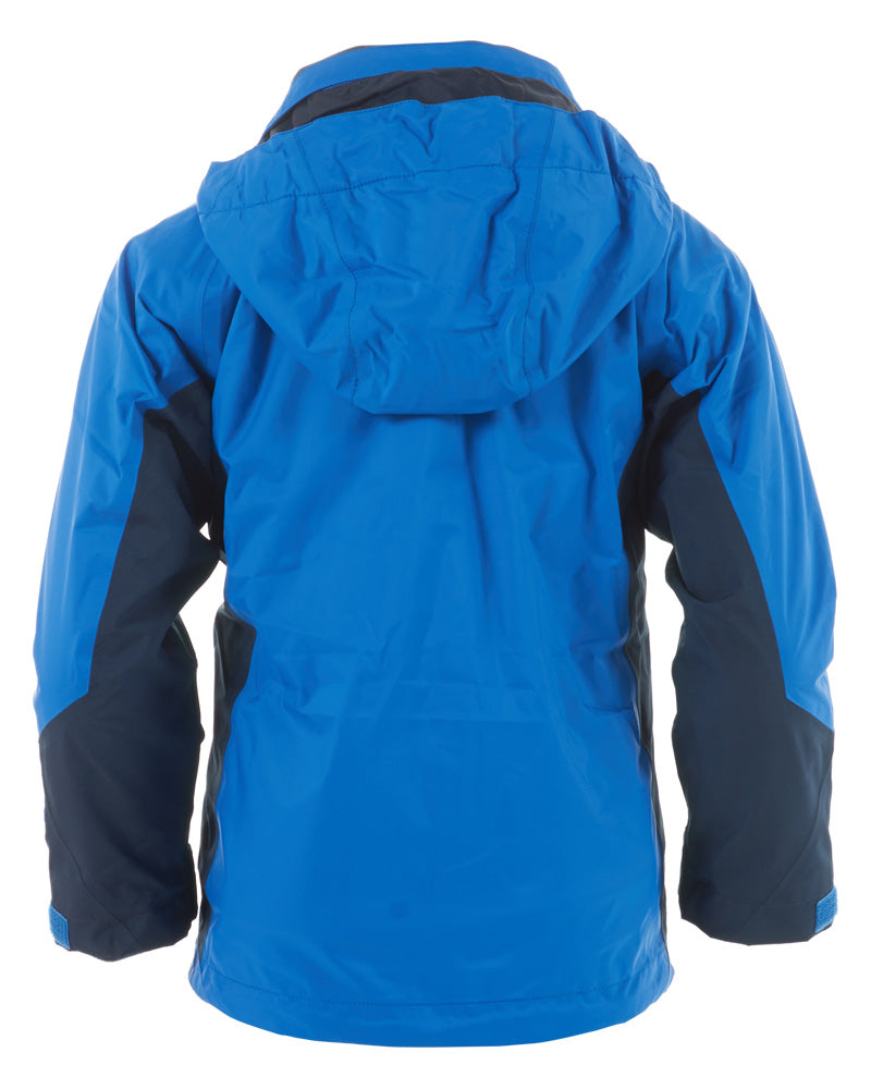 North Face Atlas Triclimate Bigkids Style # Ausv