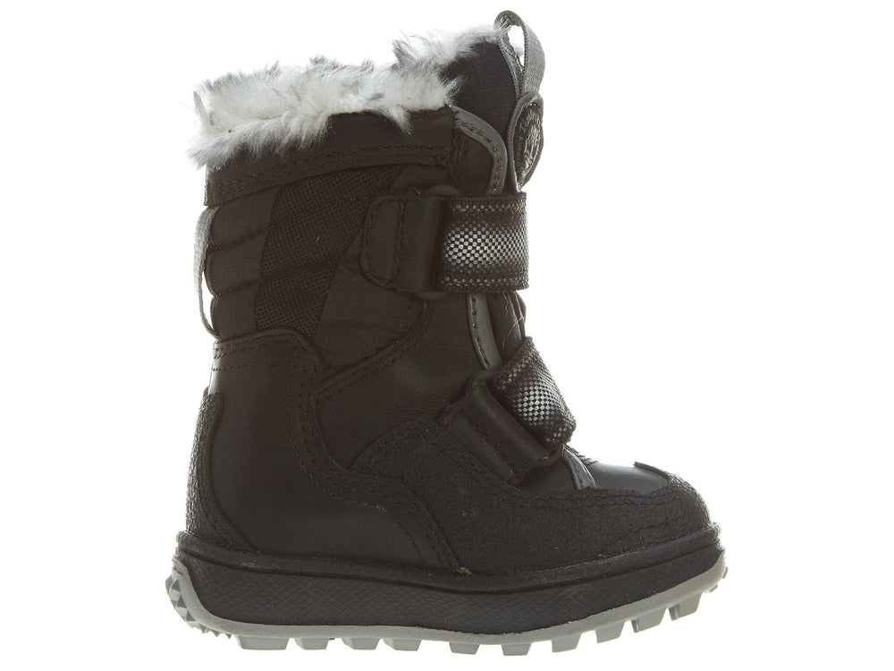 Timberland Pettis Snow  Toddler Style # 33808
