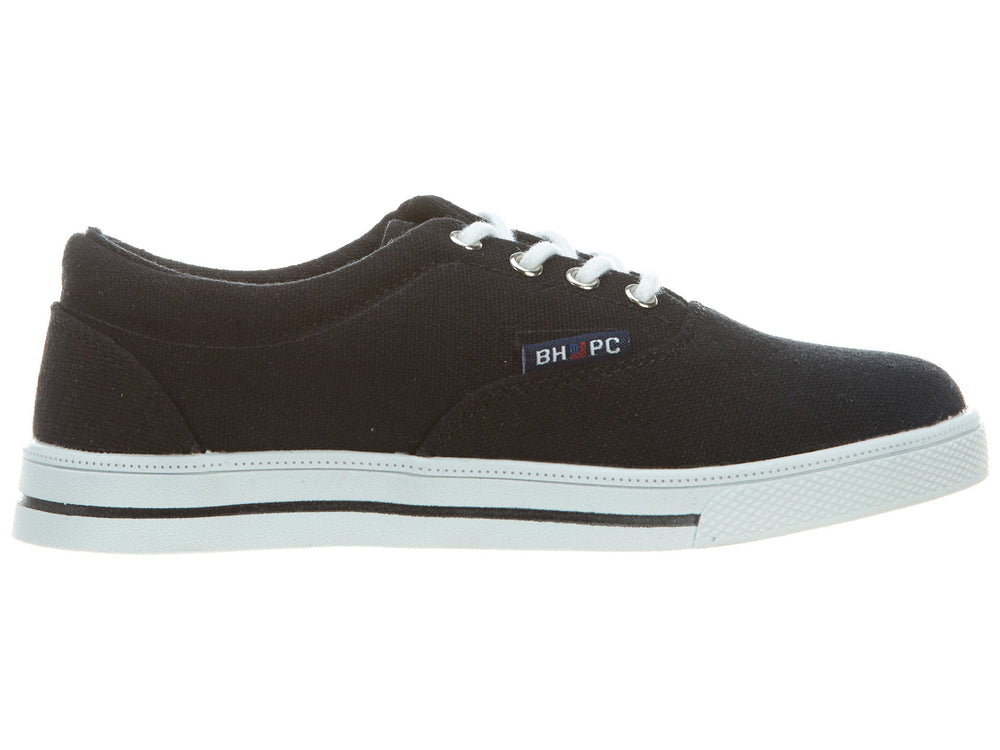 Beverly Hills Polo Club Honduras Sneakers  Little Kids Style : Bys405