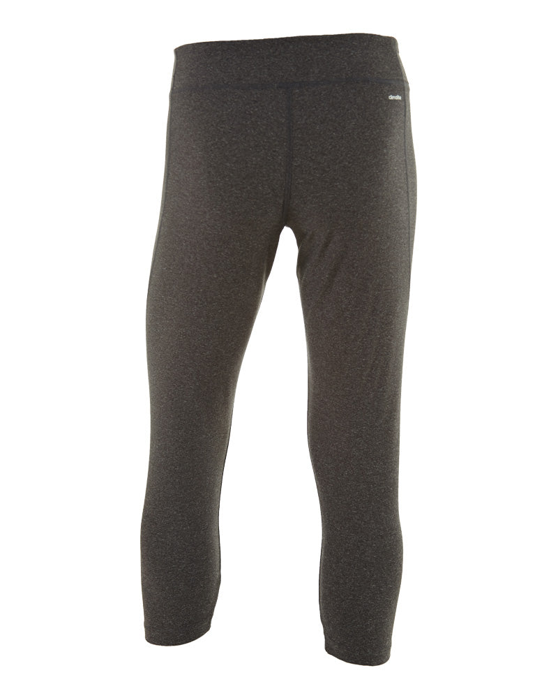Adidas Ultimate Three-quarter Tights Womens Style : D89560
