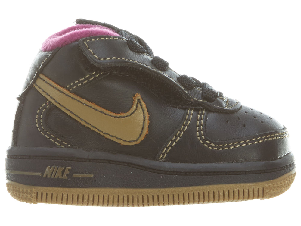 Nike Force 1 '06 (CB) Style # 314555