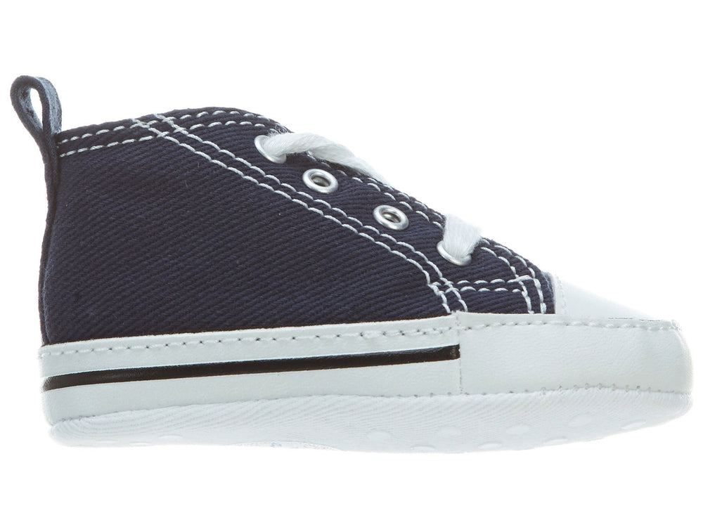 Converse First Star Shoe Crib Style : 88865