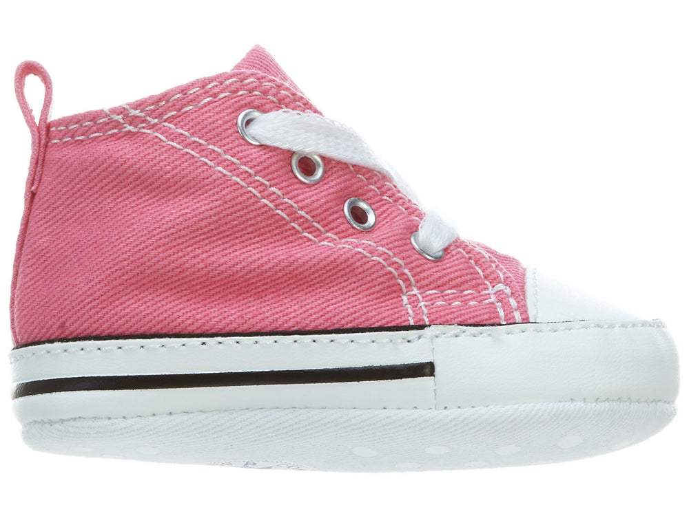 Converse First Star Shoe Crib Style : 88871