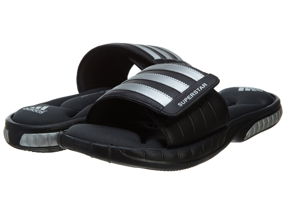 Adidas Superstar 3g Slide Mens Style : G40165