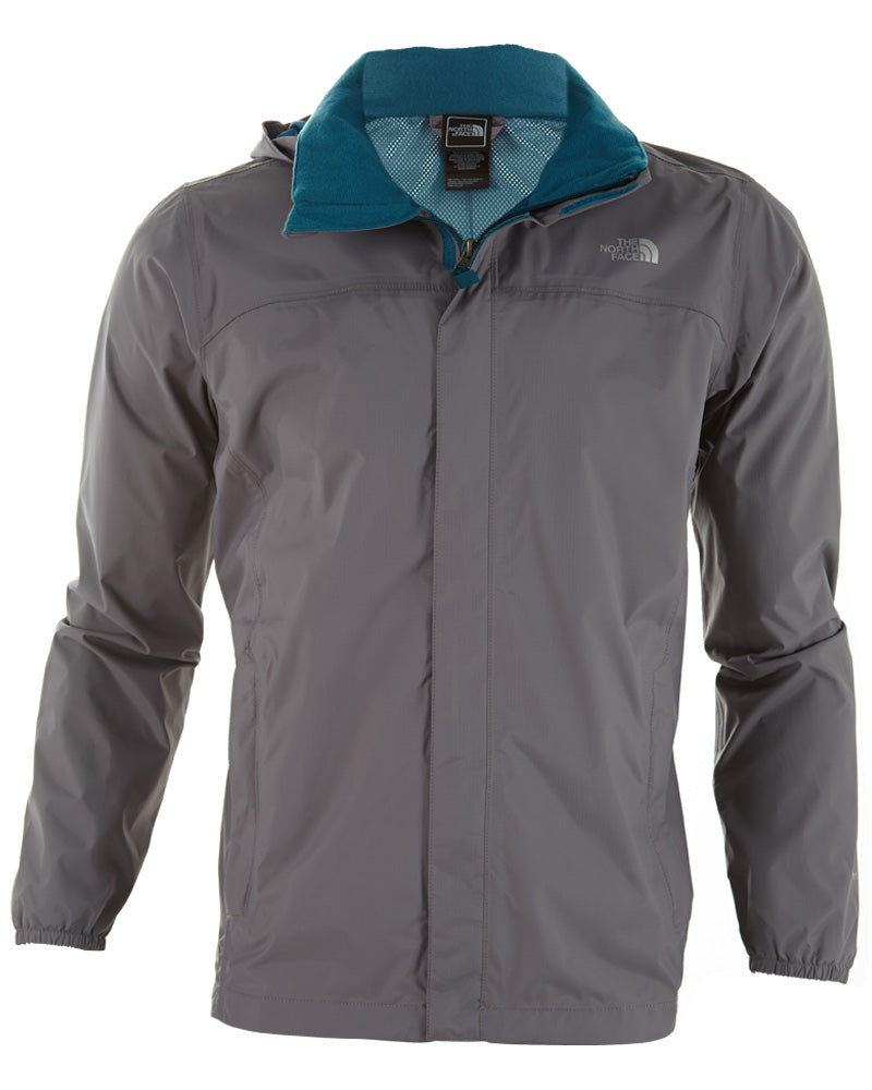 North Face Resolve Jacket Big Kids Style # CM95