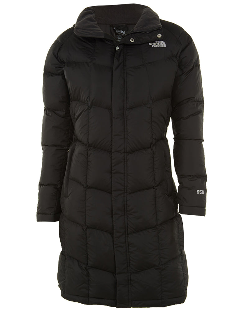 North Face G Metroplis Parka Big Kids Style : Auty