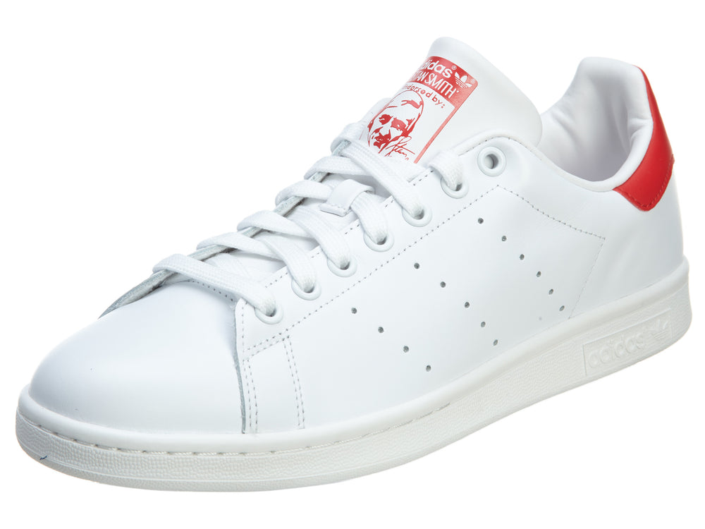 Adidas Stan Smith Mens Style : M20326