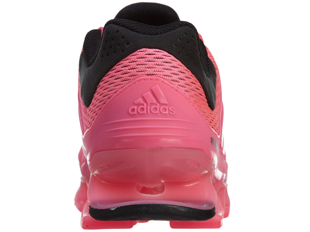 Adidas Springblade Drive Womens Style : C75669