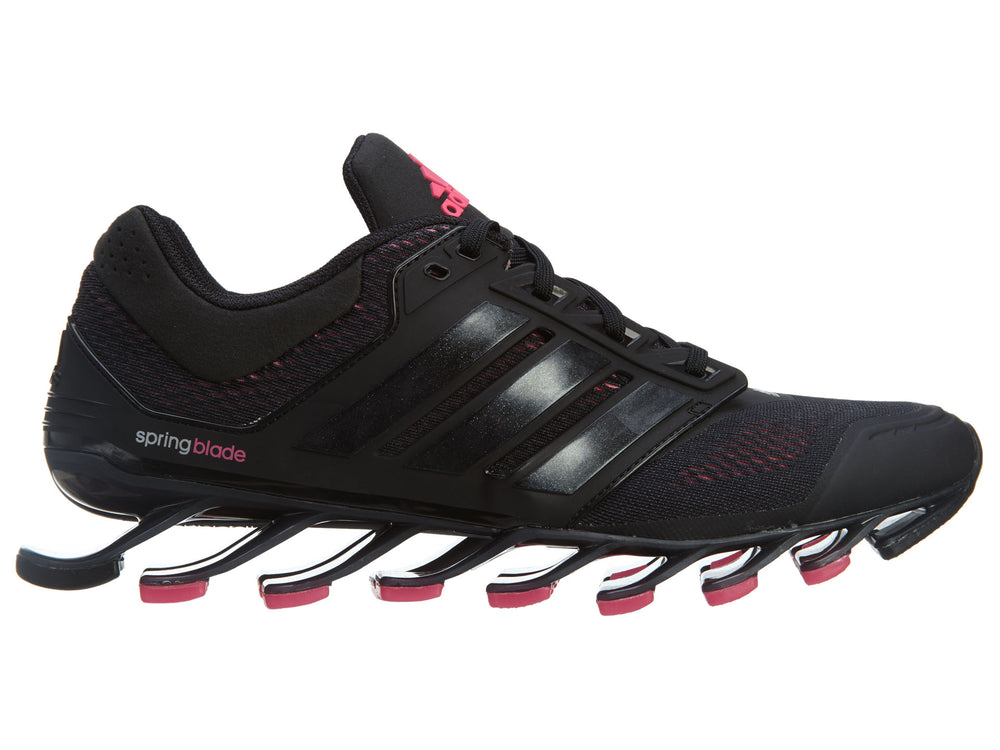 Adidas Springblade Drive Womens Style : D73958