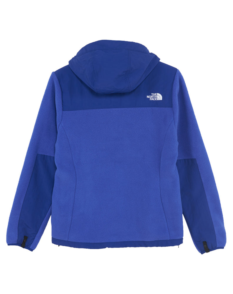 North Face DENALI HOODIE JACKET Style# ANLN
