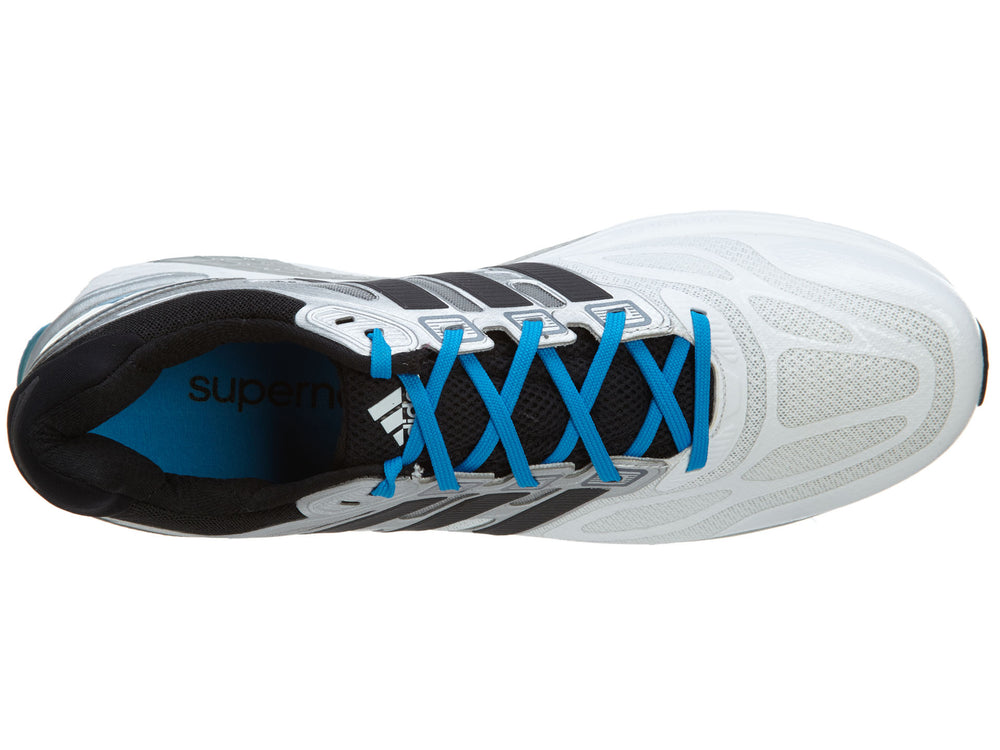 Adidas Supernova Sequence 6 Mens Style : D66755