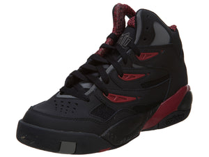 Adidas Mutombo 2 Originals Basketball Shoe Mens Style : C75206