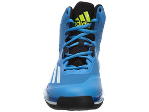 Adidas Title Run Mens Style : S84204