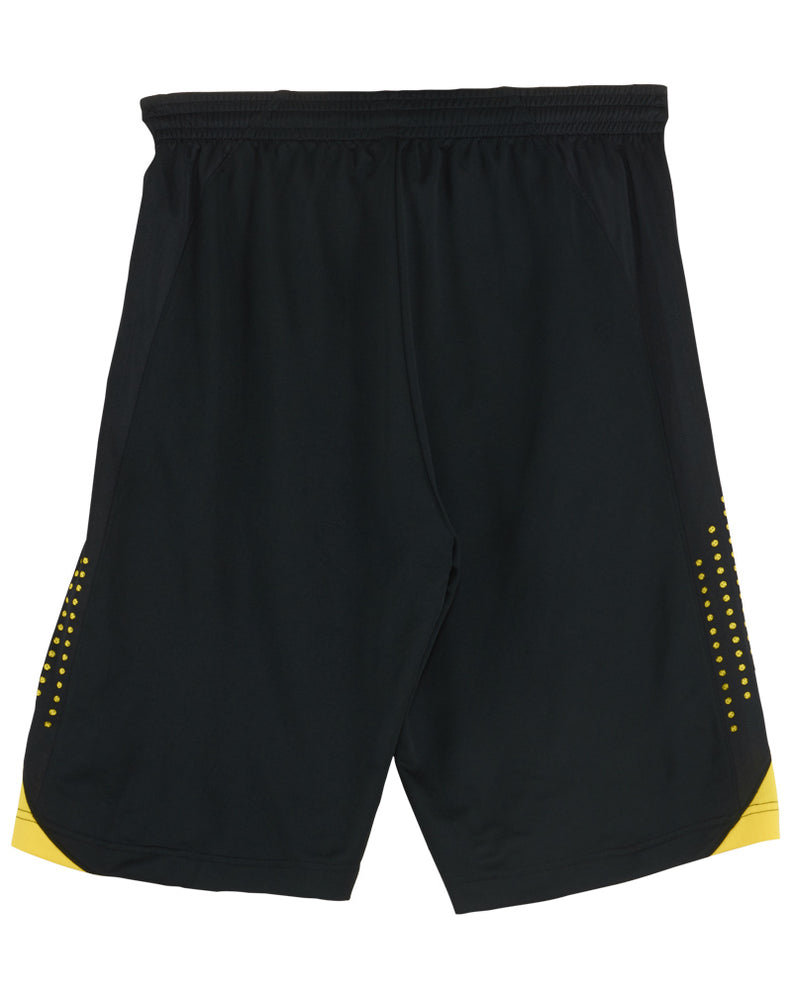Jordan Ajxiv  Basketball Shorts Mens Style : 619382