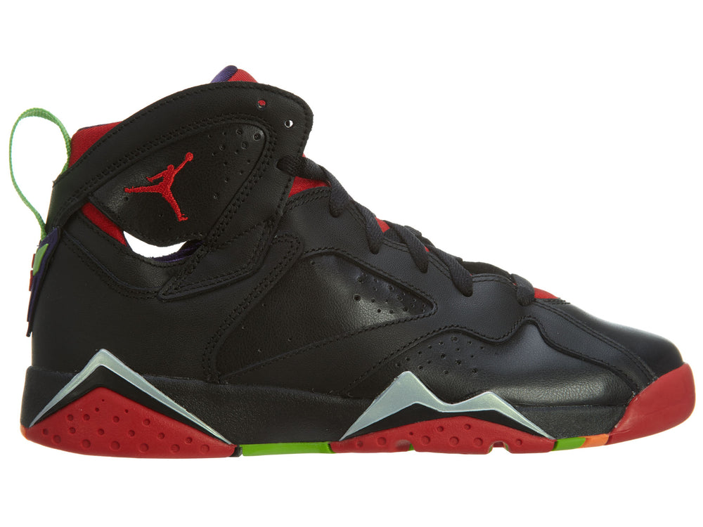 Jordan Air Jordan 7 Retro Big Kids Style : 304774