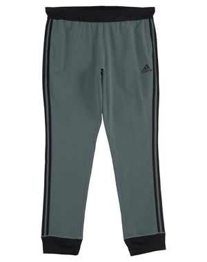 Adidas Woven 3-stripes Pants Mens Style : Ah6164