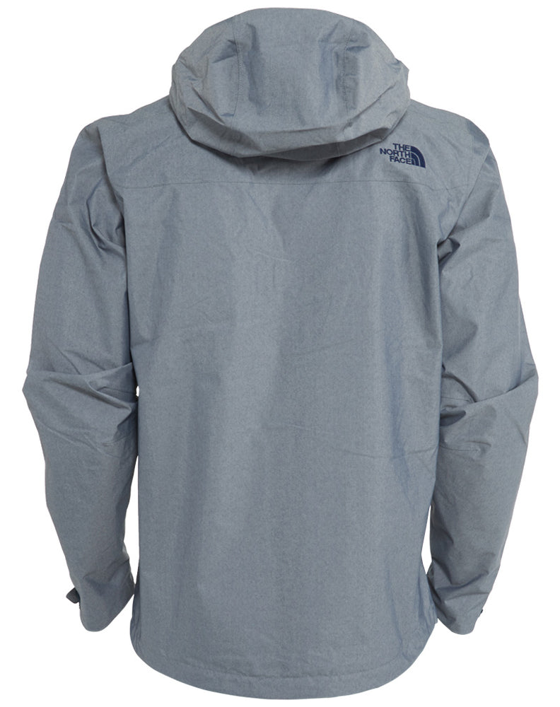 North Face Novlty Venture Jacket Mens Style : Cur1