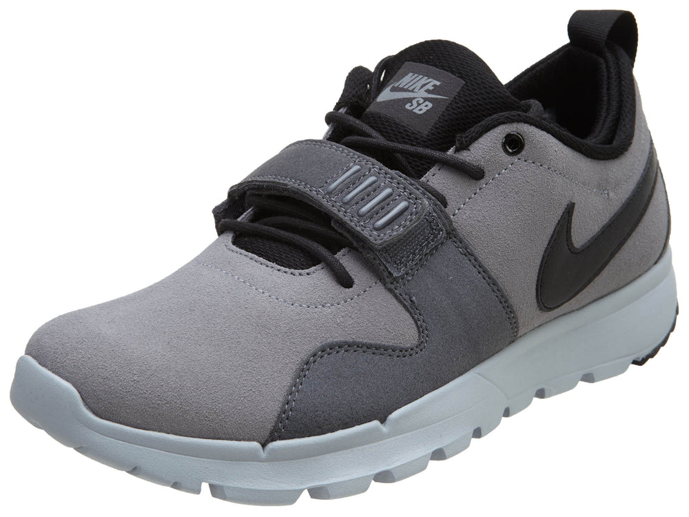 Nike Trainerendor L Mens Style : 806309