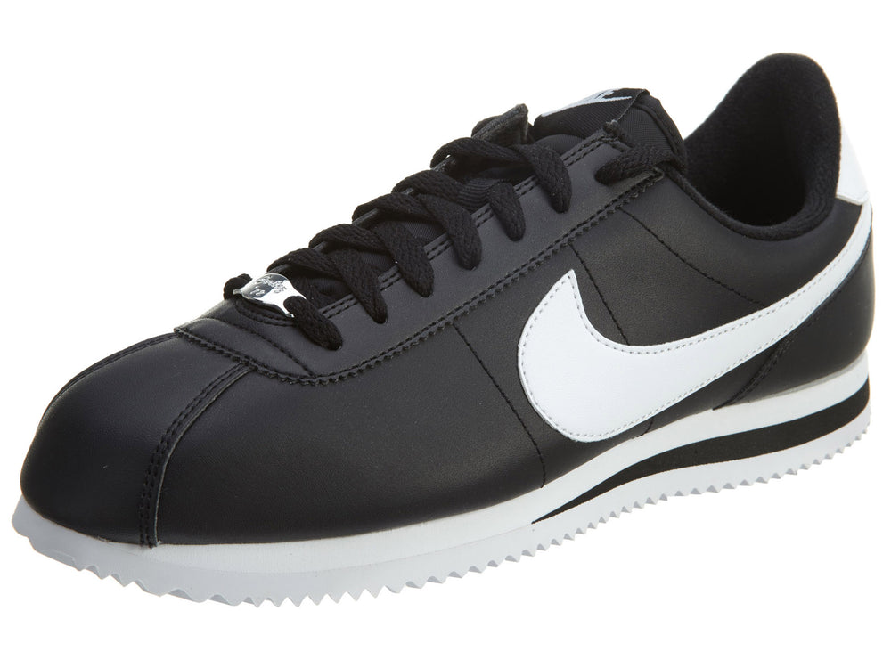 Nike Cortez Basic Leather Mens Style : 819719
