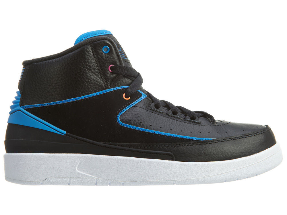 Jordan Air Jordan 2 Retro Big Kids Style : 834276
