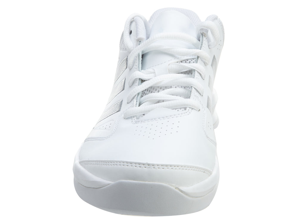 Adidas Low Sports Basketball Sneakers Mens Style : G98303