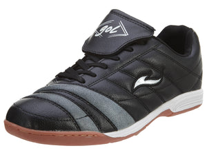 AIR BALANCE MENS CLEATS STYLE# SO208PBKWH-A