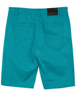 Parish Nation Jean Short's Mens Style : N05d5770