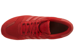 Adidas Zx 700 Mens Style : S79188