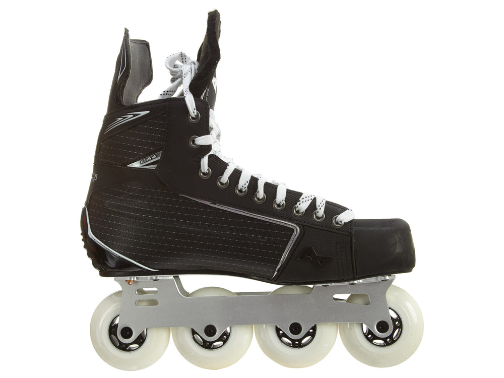 Alkali Hockey Ca4 Inline Hockey Skates Mens Style : 1301052