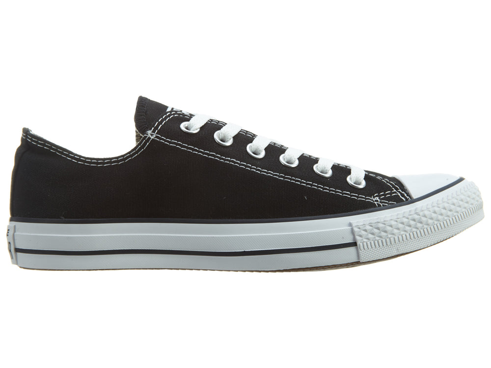 Converse Chuck Taylor All Star Ox Unisex Style : M9166c