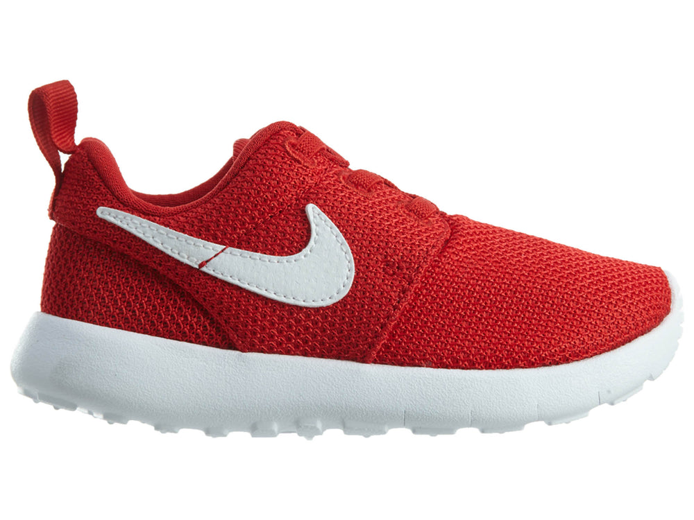 Nike Roshe One (Tdv) Toddlers Style : 749430