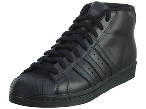 Adidas Pro Model Mens Style : S85957