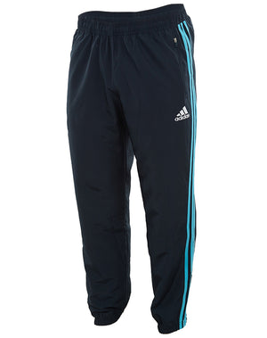 Adidas Cfc Pre Pnt Mens Style : F84086