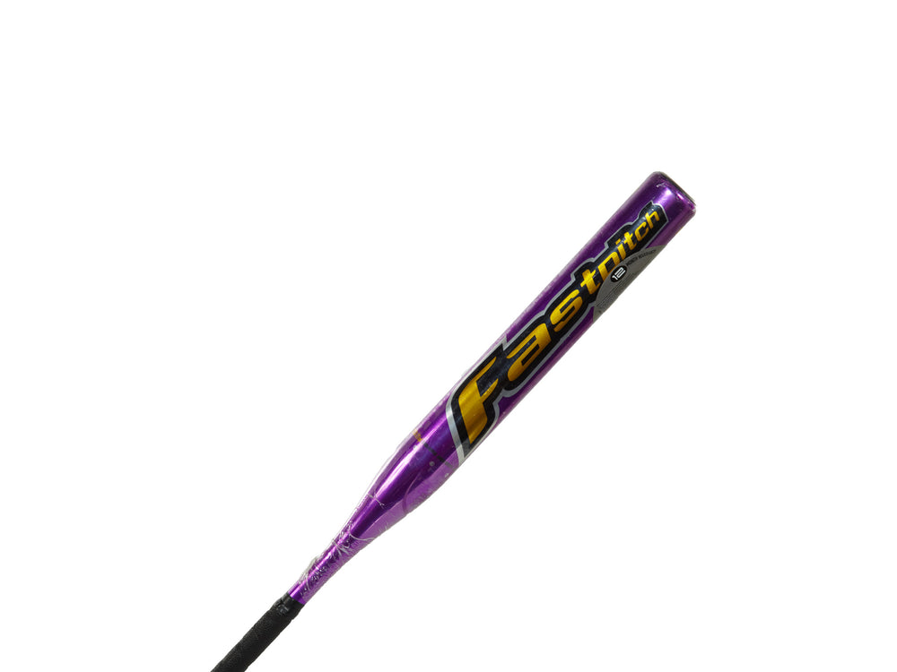 Demarini Single Wall Ultimate  Unisex Style : Dxufp