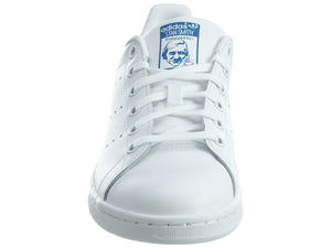 Adidas Stan Smith Big Kids Style : S74778