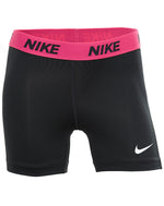 Nike Baselayer Training Shorts Womens Style : 824403