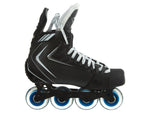 Alkali Hockey Rpd Team Skates Mens Style : 140112