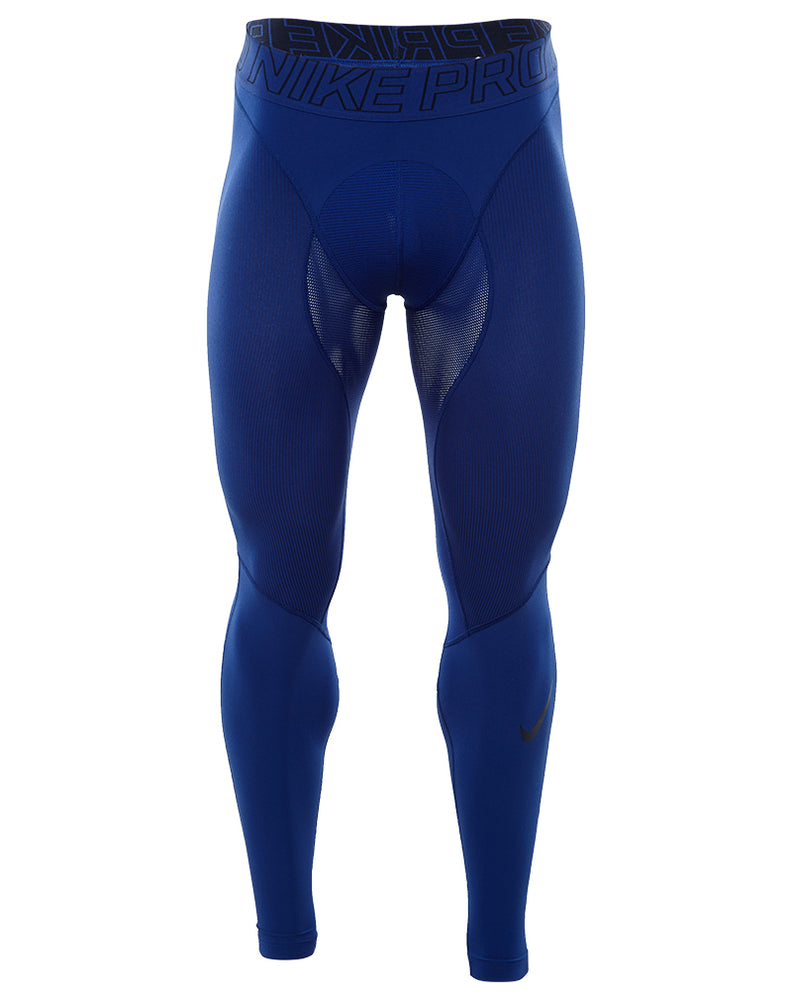 Nike Prohypercompression Training Tights Mens Style : 646368