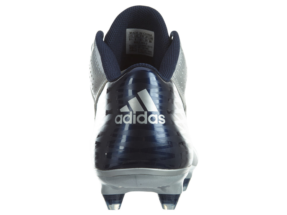 Adidas Filthyquick Mid Mens Style : G67083