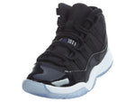 Jordan 11 Retro Little Kids Style : 378039