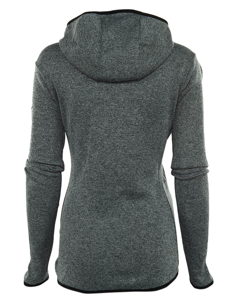 Nike Therma Pullover Hoodie Womens Style : 803545
