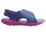 Nike Sunray Adjust 4 Toddlers Style : 386521