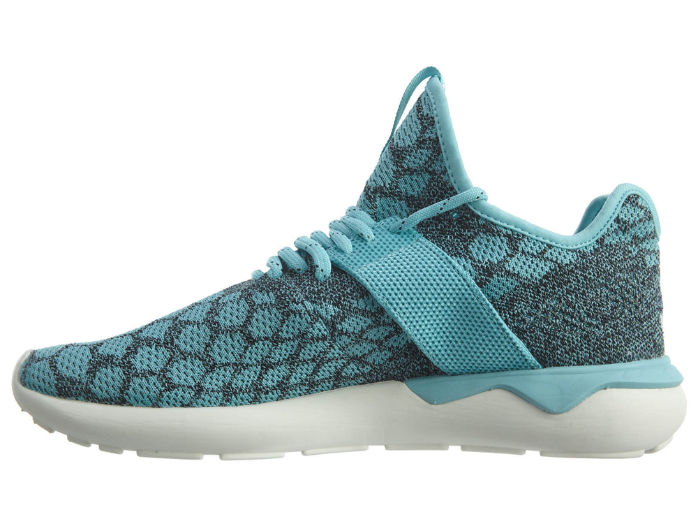 adidas Tubular Blue Spirit
