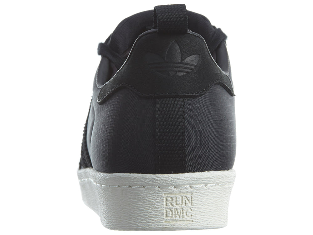Adidas Superstar 80 Mens Style : G98610