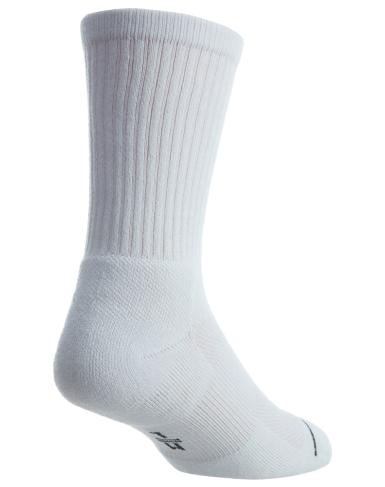 Jordan Jumpman 3-pack Crew Socks  Mens Style : Sx5545