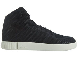 Adidas Tubular Invader 2.0 Mens Style : S76707