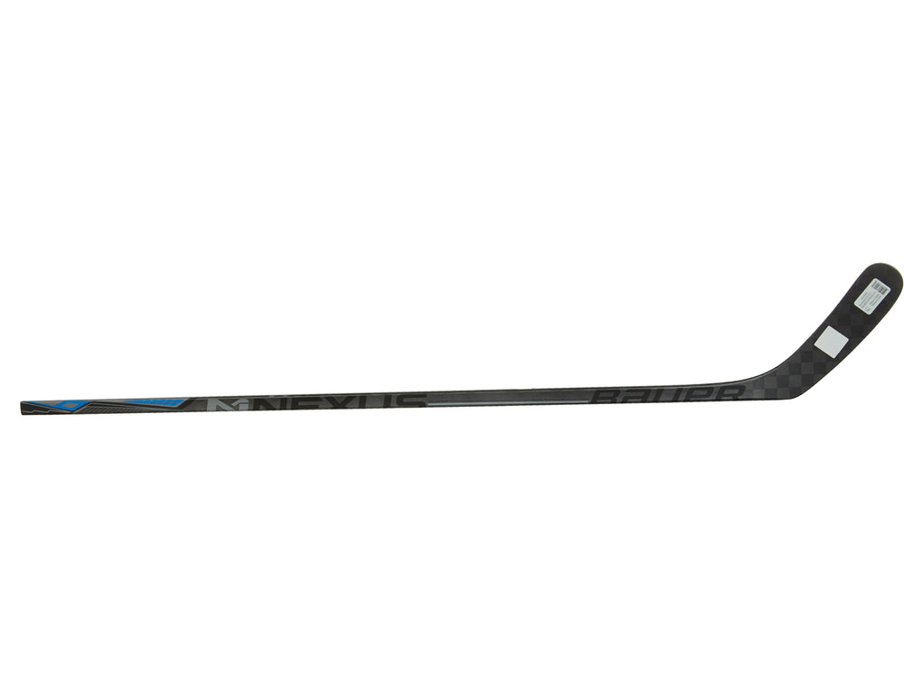 Bauer Nexus 8000 Senior Composite Hockey Stick  Unisex Style : 1043598-PM9 LFT