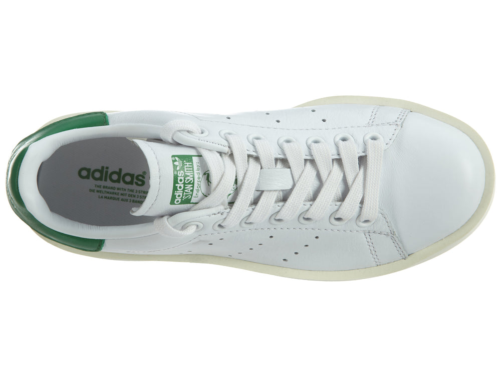 Adidas Stan Smith Bold Womens Style : S32266