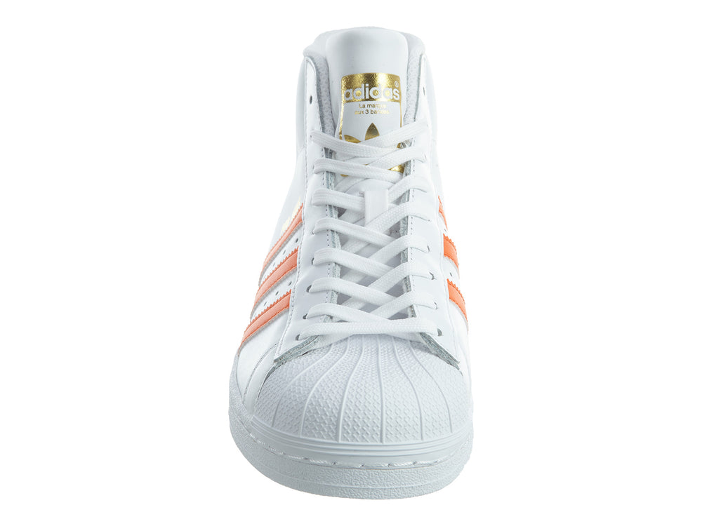 Adidas Pro Model Mens Style : By3729