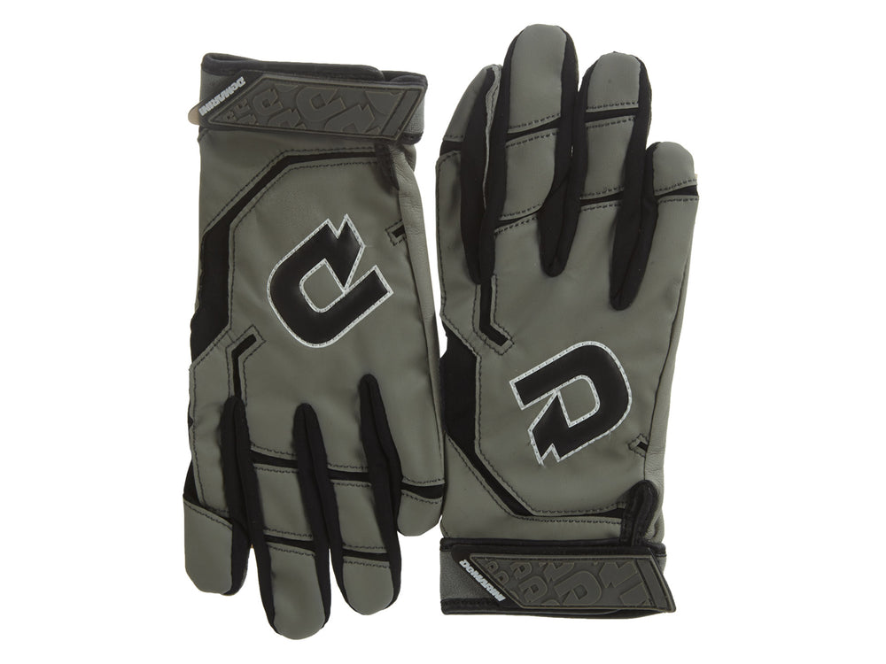 Demarini Versus Batting Glove Mens Style : Wta6350